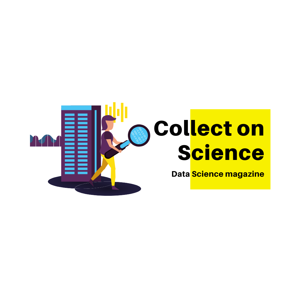 Collect on Science (2)